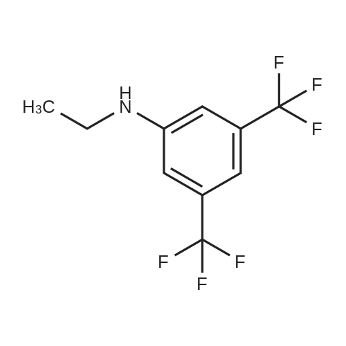 Chemical Structure| 49850-16-0