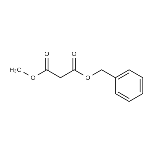 Chemical Structure| 52267-39-7