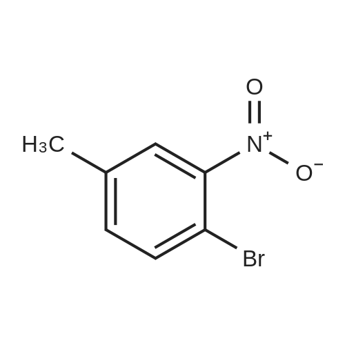 Chemical Structure| 5326-34-1