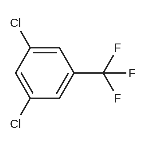 Chemical Structure| 54773-20-5
