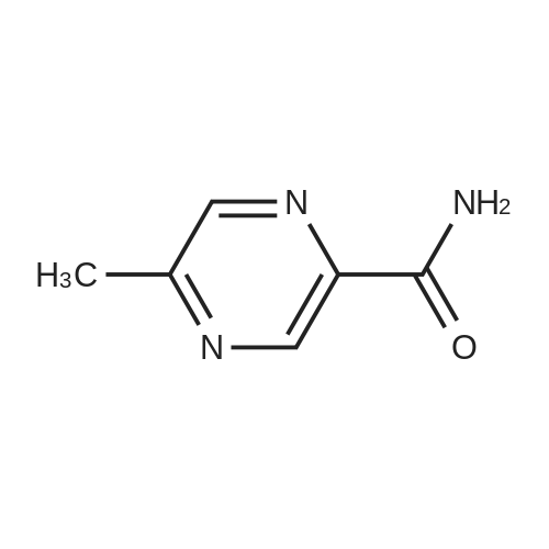 Chemical Structure| 5521-57-3