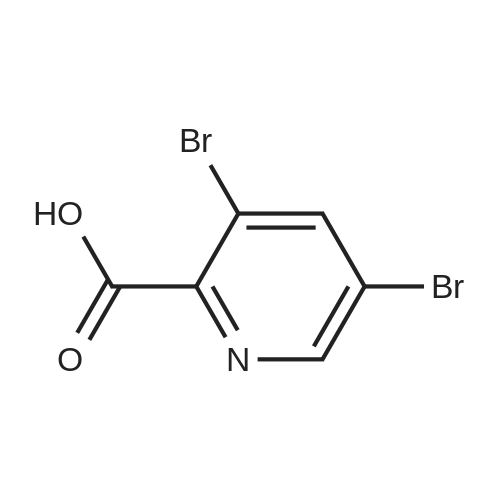 Chemical Structure| 61830-40-8