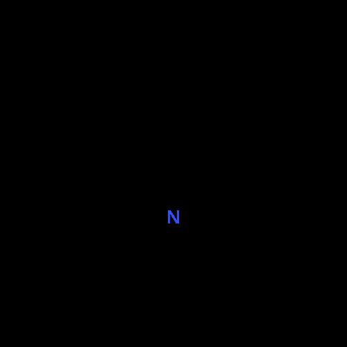 3,5-Diethylpyridine
