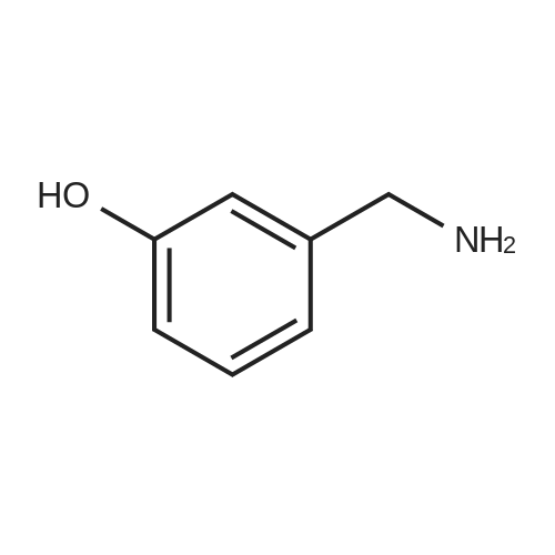 Chemical Structure| 73604-31-6