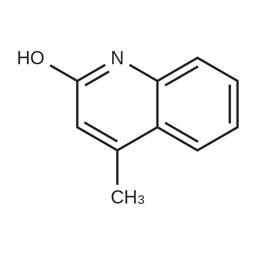 Chemical Structure| 84909-43-3