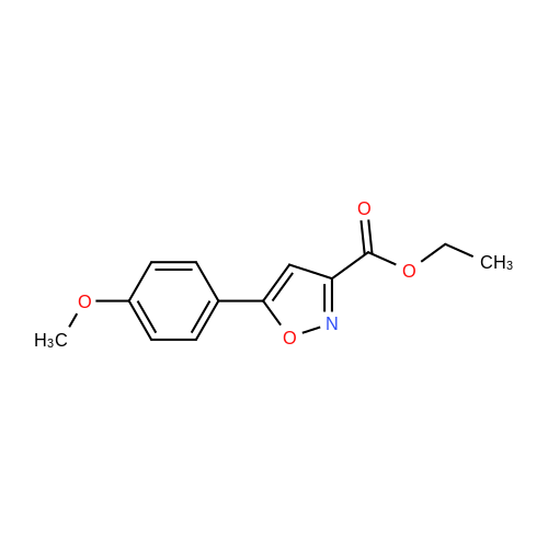 Chemical Structure  925006-96-8