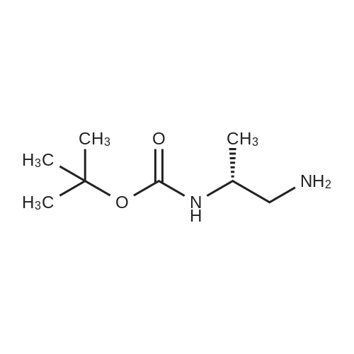 Chemical Structure| 100927-10-4