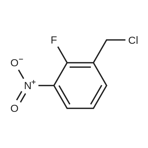 Chemical Structure| 1020718-00-6