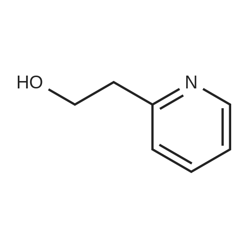 Chemical Structure| 103-74-2