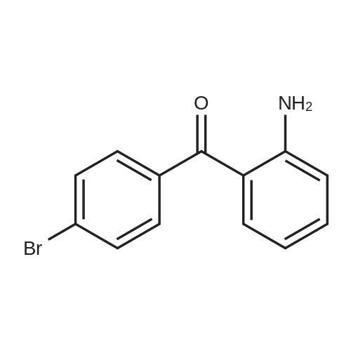 Chemical Structure| 1140-17-6