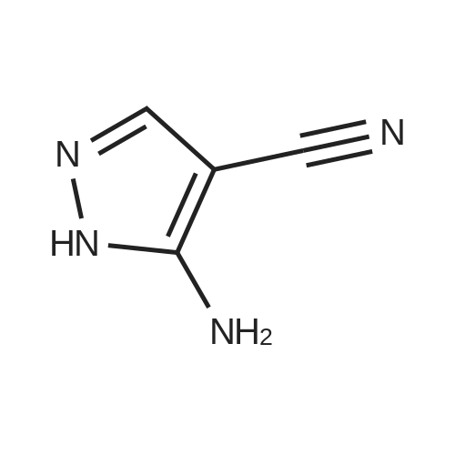 Chemical Structure| 1204396-41-7