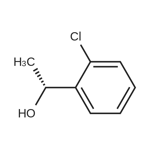 Chemical Structure| 120466-66-2