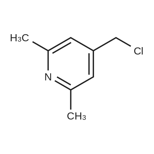 Chemical Structure| 120739-87-9