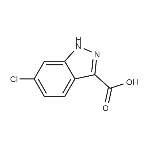 Chemical Structure| 129295-31-4