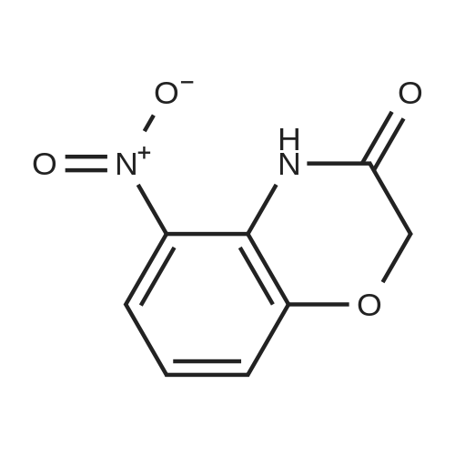 Chemical Structure| 132522-81-7