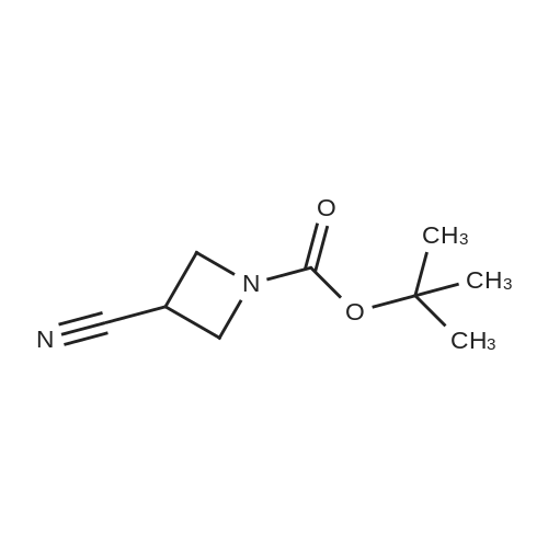Chemical Structure| 142253-54-1