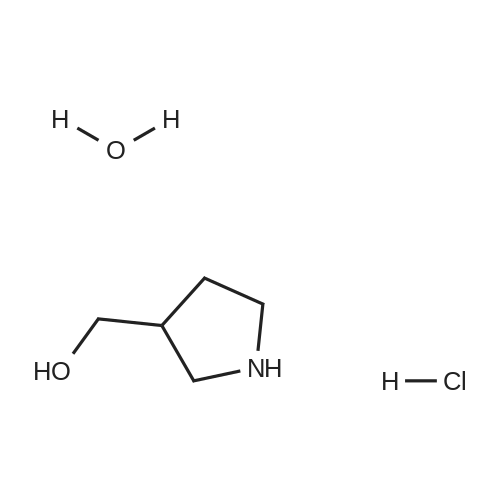 Chemical Structure  1452519-32-2