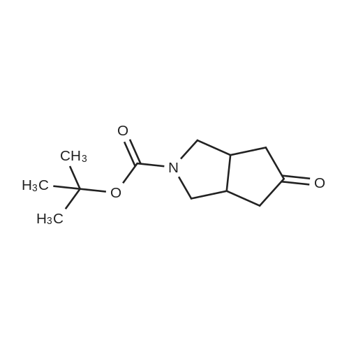 Chemical Structure| 148404-28-8
