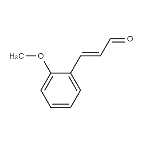 Chemical Structure| 1504-74-1