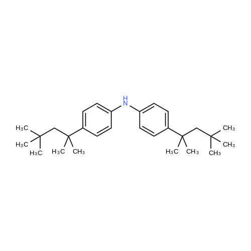 Chemical Structure  15721-78-5