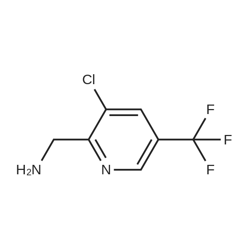 Chemical Structure| 175277-74-4