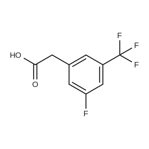 Chemical Structure| 195447-79-1