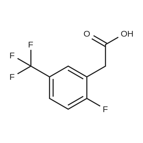 Chemical Structure| 220227-66-7