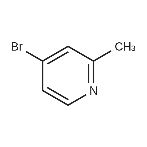 Chemical Structure| 22282-99-1