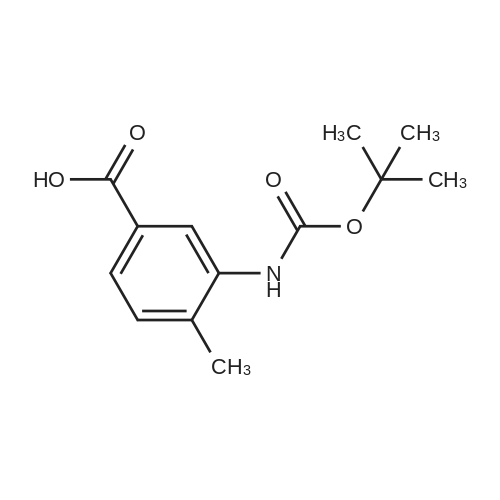 Chemical Structure| 231958-04-6