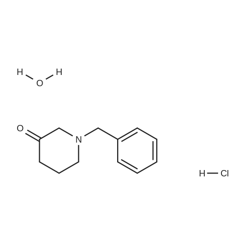 Chemical Structure| 346694-73-3