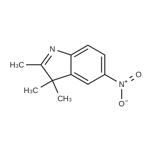 Chemical Structure| 3484-22-8