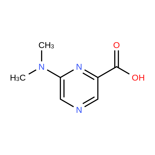 Chemical Structure| 40262-53-1