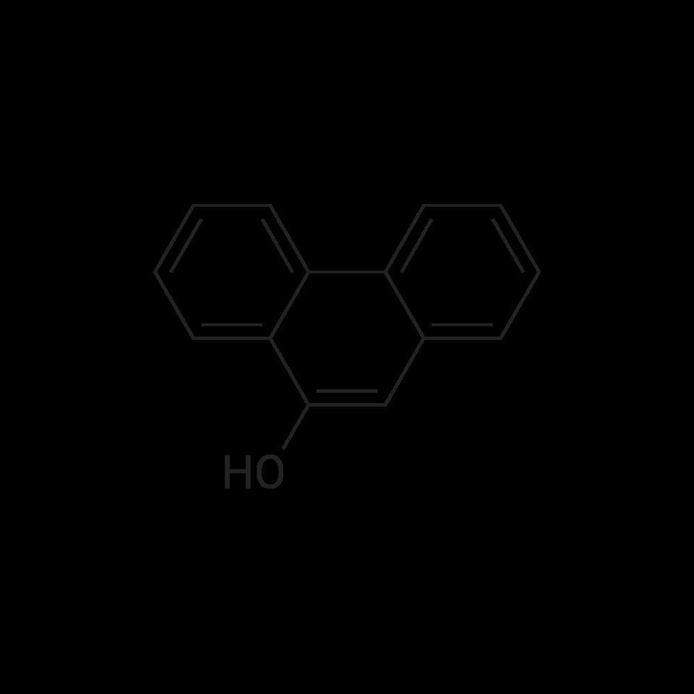 Phenanthren-9-ol
