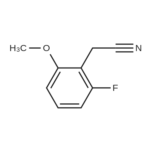 Chemical Structure| 500912-18-5