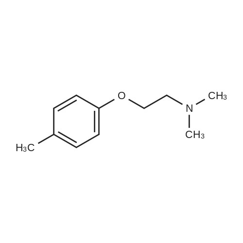 Chemical Structure| 51344-14-0