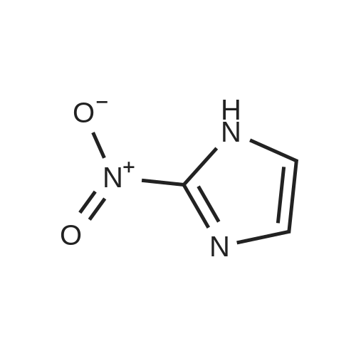 Chemical Structure| 527-73-1