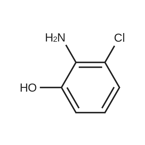 Chemical Structure| 56962-00-6