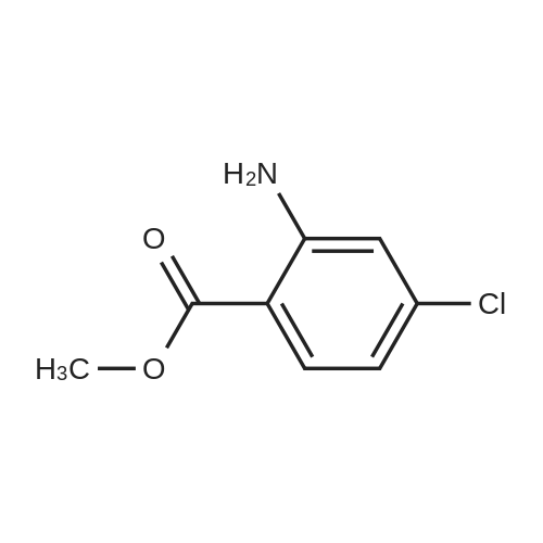 Chemical Structure| 5900-58-3