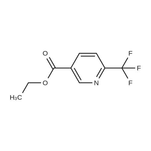 Chemical Structure| 597532-36-0