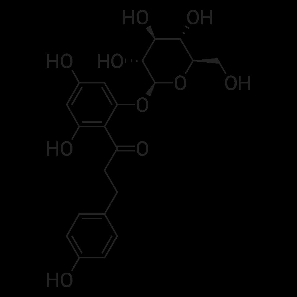 Phloridzin