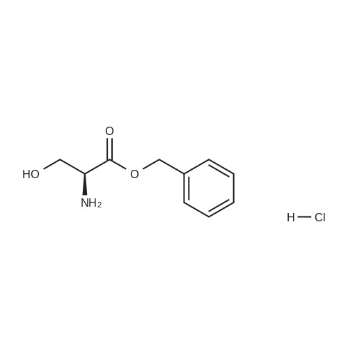 Chemical Structure| 60022-62-0