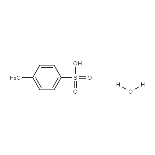 Chemical Structure| 6192-52-5