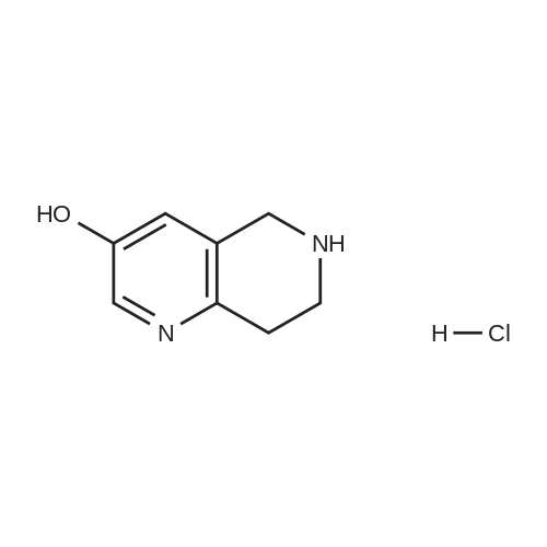 Chemical Structure| 625098-88-6