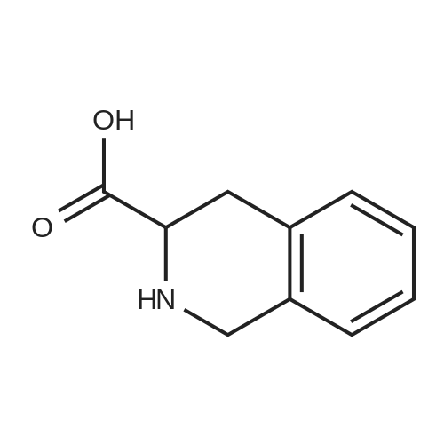 Chemical Structure| 67123-97-1