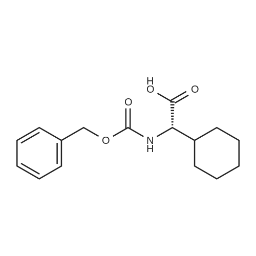 Chemical Structure| 69901-75-3