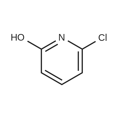 Chemical Structure| 73018-09-4