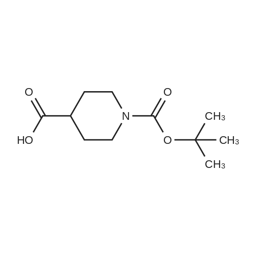 Chemical Structure| 84358-13-4