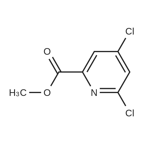 Chemical Structure| 98273-19-9