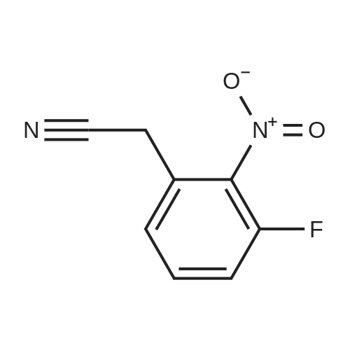 Chemical Structure| 105003-88-1