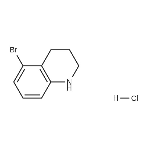 Chemical Structure| 1073968-64-5